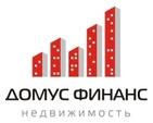 Инград (Домус финанс)
